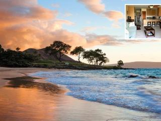 Maui Vista #2109 New Listing! Low Summer Rates!