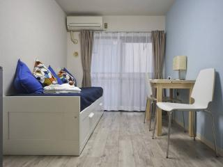 Studio#406 - 10min from SHINJUKU, 3min to station, Nakano