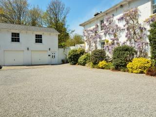 43198 Apartment in Cowbridge, Wick