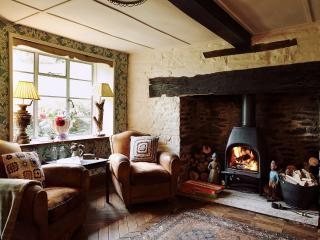 42961 Cottage in Hay-on-Wye, Whitney-on-Wye