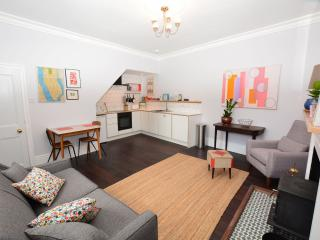 43818 Cottage in Norham, Edrom