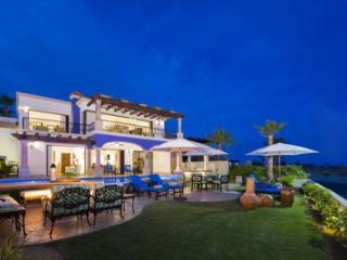Hacienda Encantada Resort 1 or 2Bdr w/Airfare, Cabo San Lucas