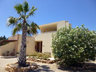Duplex Suite en Casa tranquilo, circa del Playa, Formentera