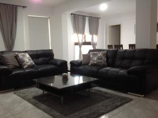 2 bedroom Zinonos 101 City Flat, Larnaka City