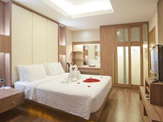 Royal 1 Bedroom Suite 66 Sq.m. - 6