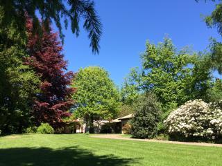 Marianna, elegante villa per visitare lago di Como
