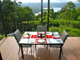 Montville Magical Malindi - Luxury Accomodation