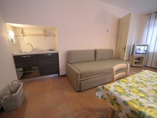 MONOLOCALE - Appartamenti Bardonecchia