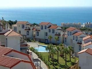 Maravilloso Apartamento Con Vistas Al Mar., Puerto de la Duquesa
