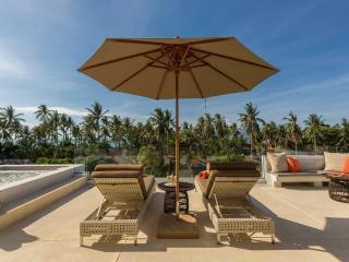 New Villa Pina Colada (Completed March 2015), Mae Nam