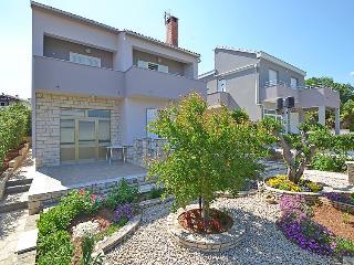 2 bedroom Apartment in Novigrad, Zadarska Zupanija, Croatia : ref 5053322