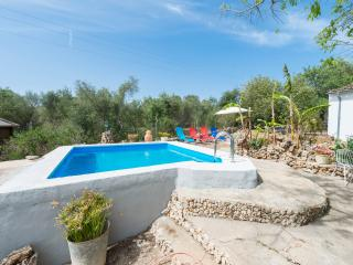 Spain holiday rentals in Island of Majorca, Inca