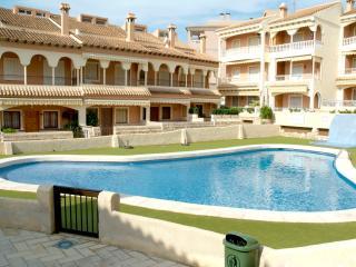Apartamento Mar Playa Varadero, Santa Pola