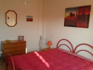 Nice Apartment Pisa Leaning Tower  FREE PARKING & WIFI