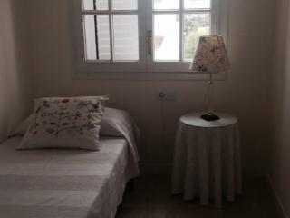 Preciosa casa adosada, Sitges