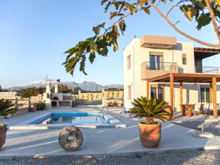 Greece Holiday property for rent in Crete, Kamilari