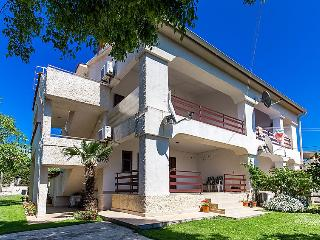 2 bedroom Apartment in Medulin, Istarska Županija, Croatia : ref 5056317