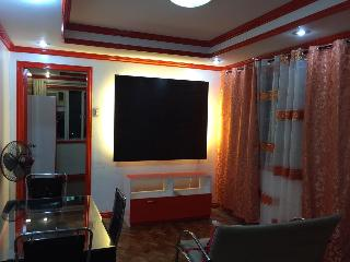 VITO CRUZ TOWER VACATION CONDO FOR RENT