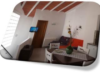 Apartamentos el Salobral 2 (1 llave), Teruel