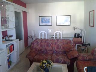 Precioso piso en Cádiz