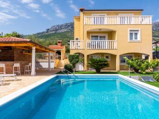 Villa Tajla