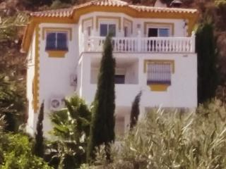 Beautiful Villa Pasa Tiempo,Coin, Malaga