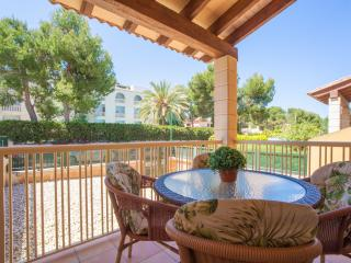 Spain holiday rentals in Island of Majorca, Ca`n Picafort