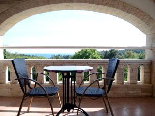 Guesthouse Marijana - Classic room with balcony 1, Rovinj