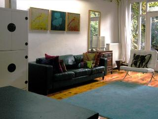 Great Apartment in Perfect Location, Ámsterdam