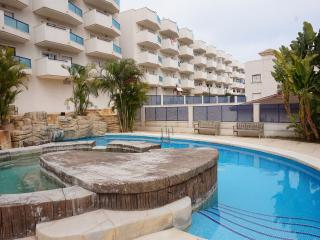 Apartment 400m from the beach La Zenia