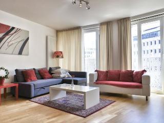 Opera 204 apartment in Brussels Centre {#has_luxu…