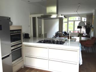 Modern 2 bedroom apartment in PERFECT Location, Amsterdam