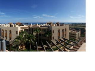 lovely penthouse apartment mijas costa, Mijas