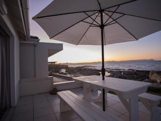 Hermanus Whale View Beach House