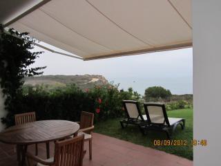 Espectacular villa sobre el mar Fuente del Gallo, Conil de la Frontera