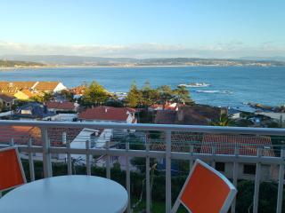 Apartamento en San Vicente Do Mar (O Grove)