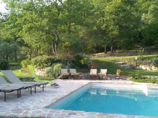Villa Costa Piccola/ Villa with private pool