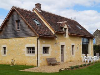 France holiday rentals in Normandy, Orne
