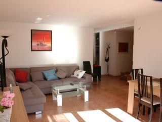 Appartement 3 pièces + terrasse  + piscine, Fréjus