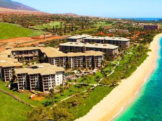 Premium Studio Westin Ka'aanapali Ocean Resort Villas N.