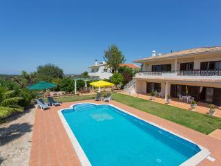 Villa in Calvana, Guia, Albufeira, Central Algarve