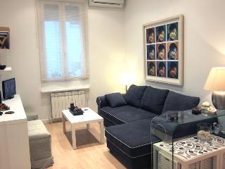 Precioso apartamento / Gorgeous appartment Chueca