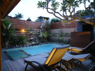 Rai House sanur ( private Room)