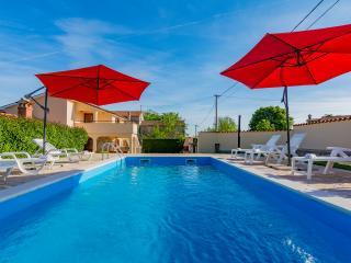 Villa  Nina in beautiful Istria, Porec