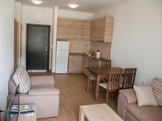 Apartments Welcome 30, Petrovac