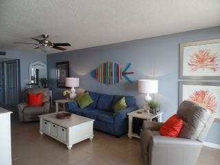 Beautiful Phoenix East *Newly Renovated Pool Area, Orange Beach