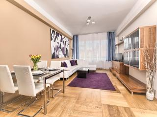 Old Town - Modern 2bdr | National Theatre Apts., Praag