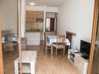 Apartments Welcome 29, Petrovac