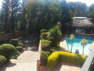 Luxury Holiday Letting with Views Northern JHB, Randburg