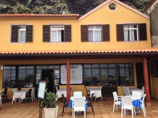Hospedagem do Virgilio, Sao Vicente